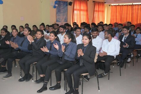 PGDM Colleges Indore